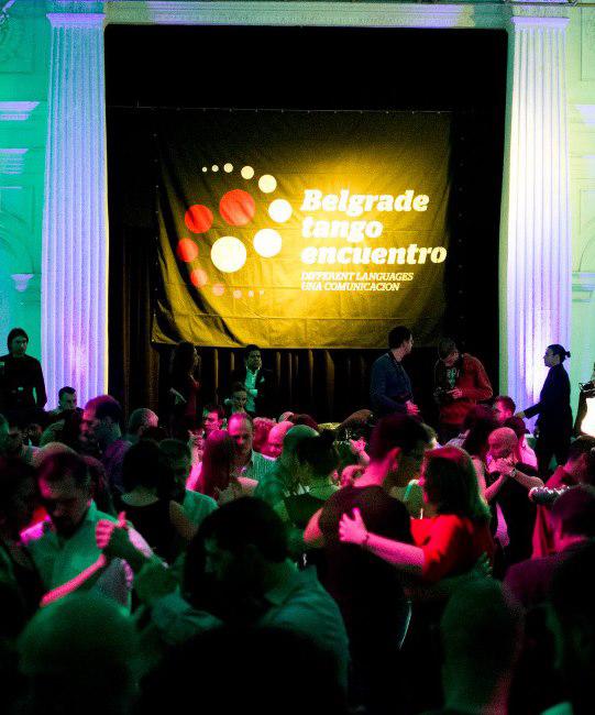 belgrade-tango-festival