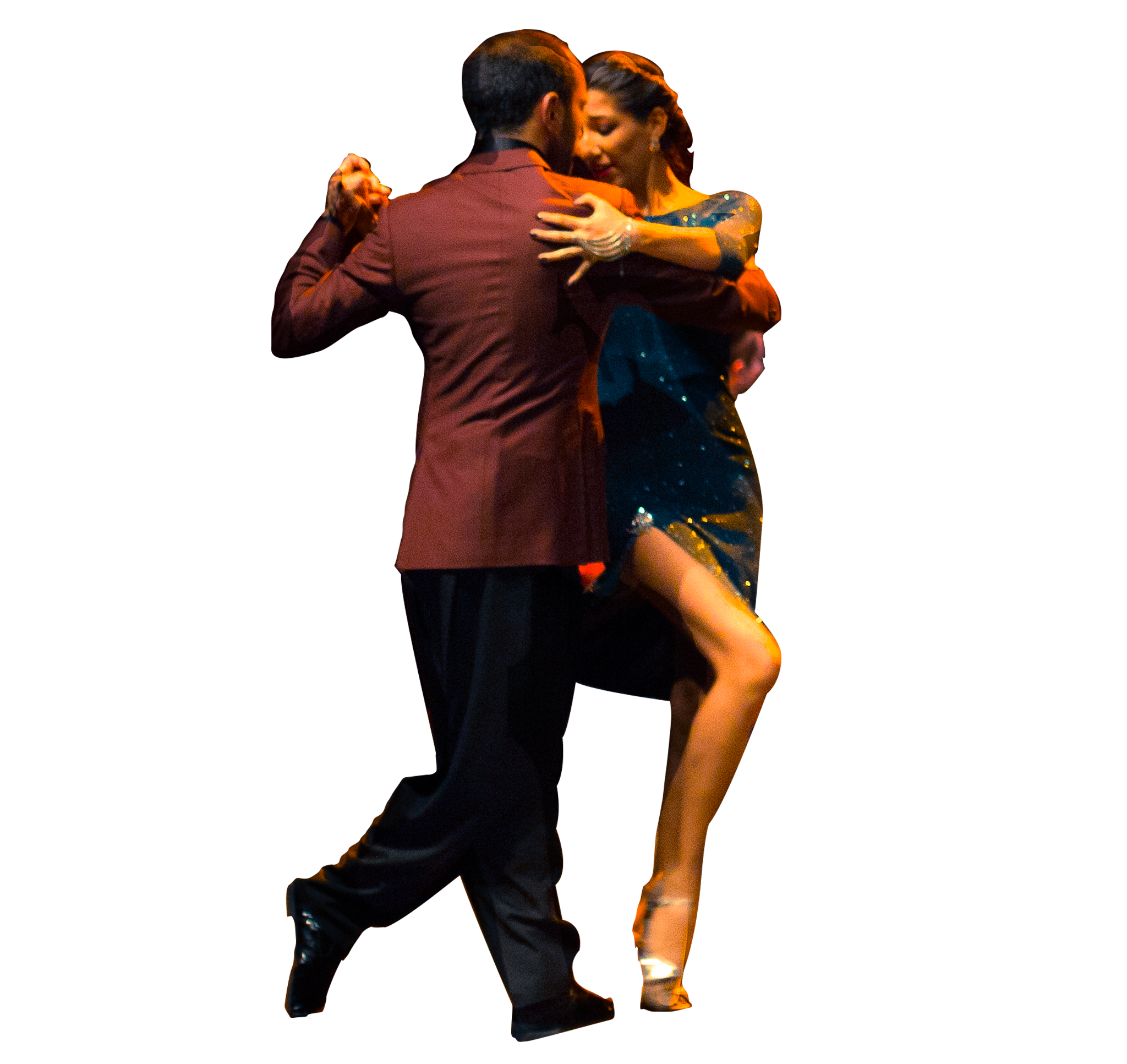 tangonar-tango-kursu